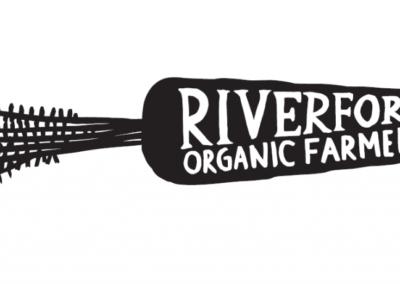 Riverford-Web-Logo