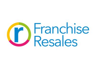 franchise resale