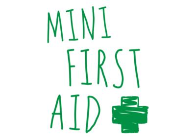 mini-first-aid-logo